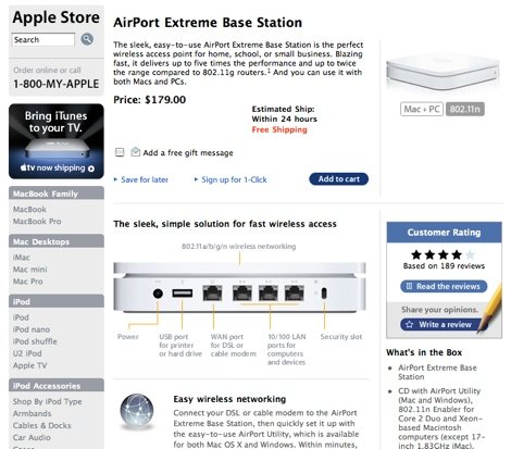 apple store airport sm Apple planning additional Apple TV models?