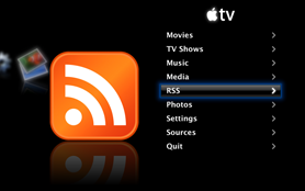 rss plug 1tm RSS Reader Plugin