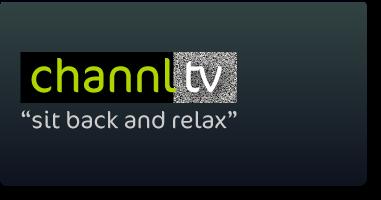 channl.tv