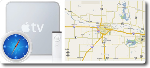 roadtrip available Road Trip GPS plugin now available