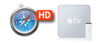 safari hd available Safari HD is now available