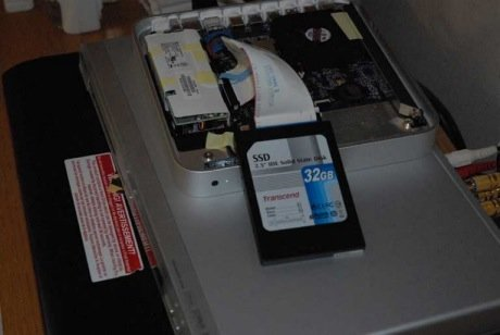 ssd-with-white-lite.jpg