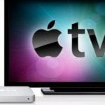 apple tv 150x150 Apple TV sales Triple. Why ?