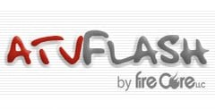 atv flash atv flash