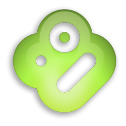 boxee What's your favourite boxee app?