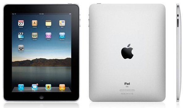 ipad Is an iPad a Revolutionary Device?