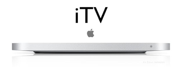 apple tv itv All you want to know about the new Apple TV
