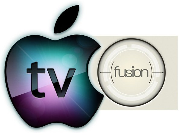 apple tv amd fusion New Apple TV with iOS, App Store and AMD Fusion arrives in early 2011