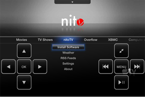 IMG 0180 copy Remote HD now supports Apple TV 2 (updated)