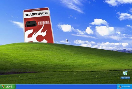 seas0npass windows Seas0nPass for Windows Released