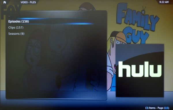watch hulu on apple tv 2 How to Watch Hulu on Apple TV 2