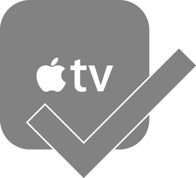 seas0npass 0 7 7 apple tv 2 How to Jailbreak Apple TV 2 on iOS 4.3 or iOS 5 Beta with Seas0nPass 0.7.7 (untethered)