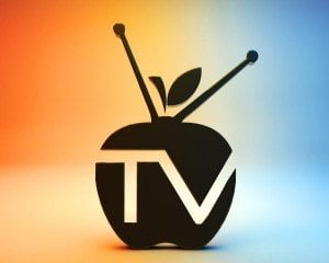 atvh logo2 300x240 Apple TV News from the Web: Edition 5