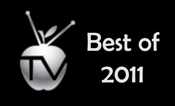 apple tv hacks best of 2011 Winner of Apple TV Hacks Best of 2011 Award Announced