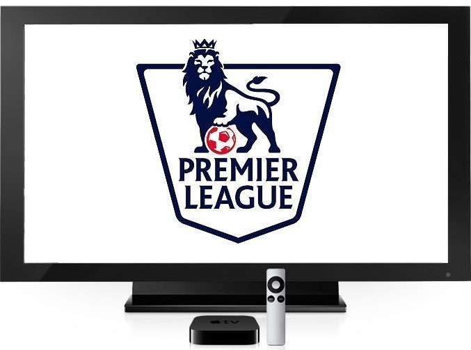 premier league on apple tv Apple to bring Premier League football to Apple TV? (updated)