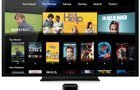 new-apple-tv-3_sml_ftr