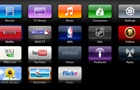 new-apple-tv-software-update-5-0_ftr