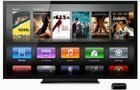 new-apple-tv_ftr