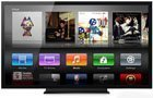 win-new-apple-tv-giveaway-ftr