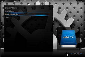 3 300x200 How to install IceFilms on your jailbroken Apple TV