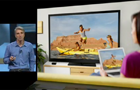 airplay-mirroring-mountain-lion-ftr