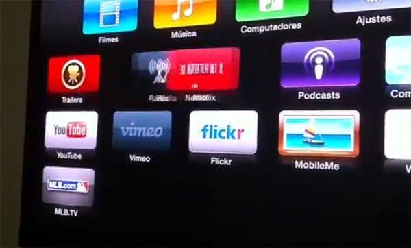apple tv reorganize icons iOS 6 beta 2 lets you reorganize icons on Apple TV