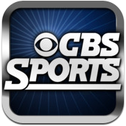 cbs sports How to watch live sports on Apple TV