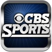 Watch Cbs Sports Live On Ipad - Sports HD Wallpaper