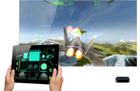 dual-screen-apps-for-apple-tv-ftr