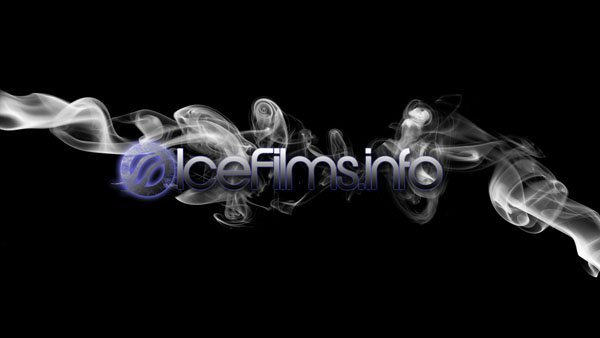 IceFilms XBMC addon Apple TV