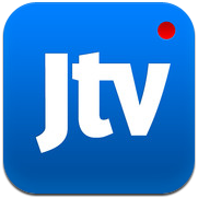 justin tv How to watch live sports on Apple TV
