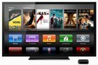 new-apple-tv-ftr