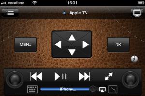 remote-hd