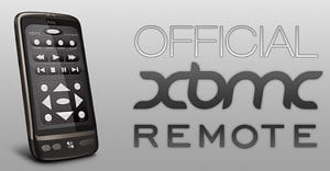 xbmc remote How to watch live sports on Apple TV