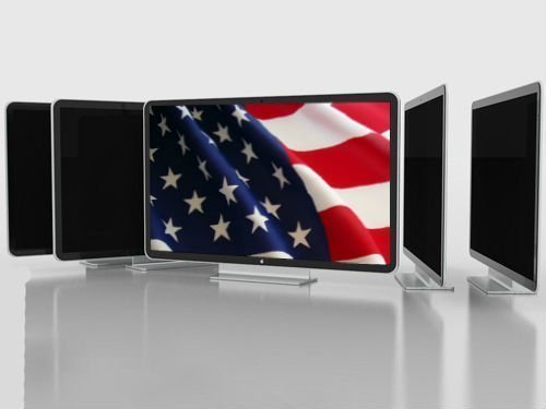 apple hdtv us only Will Apple HDTVs launch be US only?