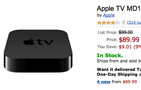 apple-tv-amazon-price-drop-ftr