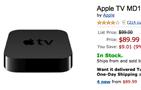 apple-tv-amazon-price-drop-ftr