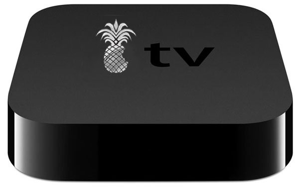 apple tv redsn0w jailbreak Redsn0w getting a little Apple TV 2 love