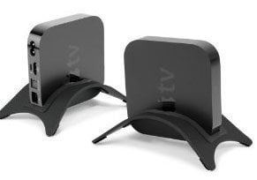 atv stand 02 Black Friday 2012 Best Deals For Your Black Box