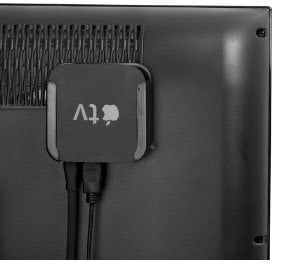 atv mount01 Holiday Gift Guide: Apple TV Accessories