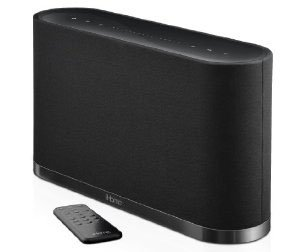 ihome Black Friday 2012 Best Deals For Your Black Box