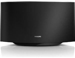 philips Black Friday 2012 Best Deals For Your Black Box