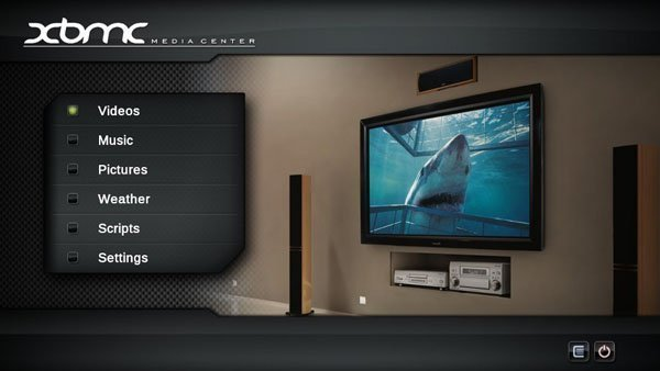all things xbmc XBMC! So Simple, Its Hard?!