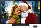 holiday-christmas-movies-apple-tv-hacks-ftr