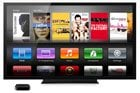 apple-tv-uk-ftr