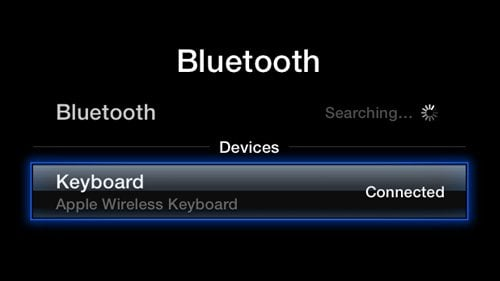 atv-bluetooth
