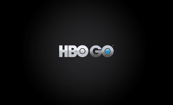 hbo go apple tv HBO GO(es) AirPlay