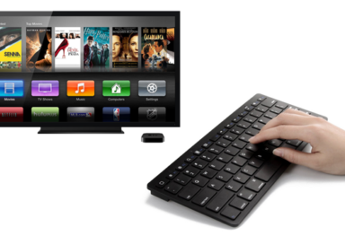 bluetooth-keyboard-apple-tv