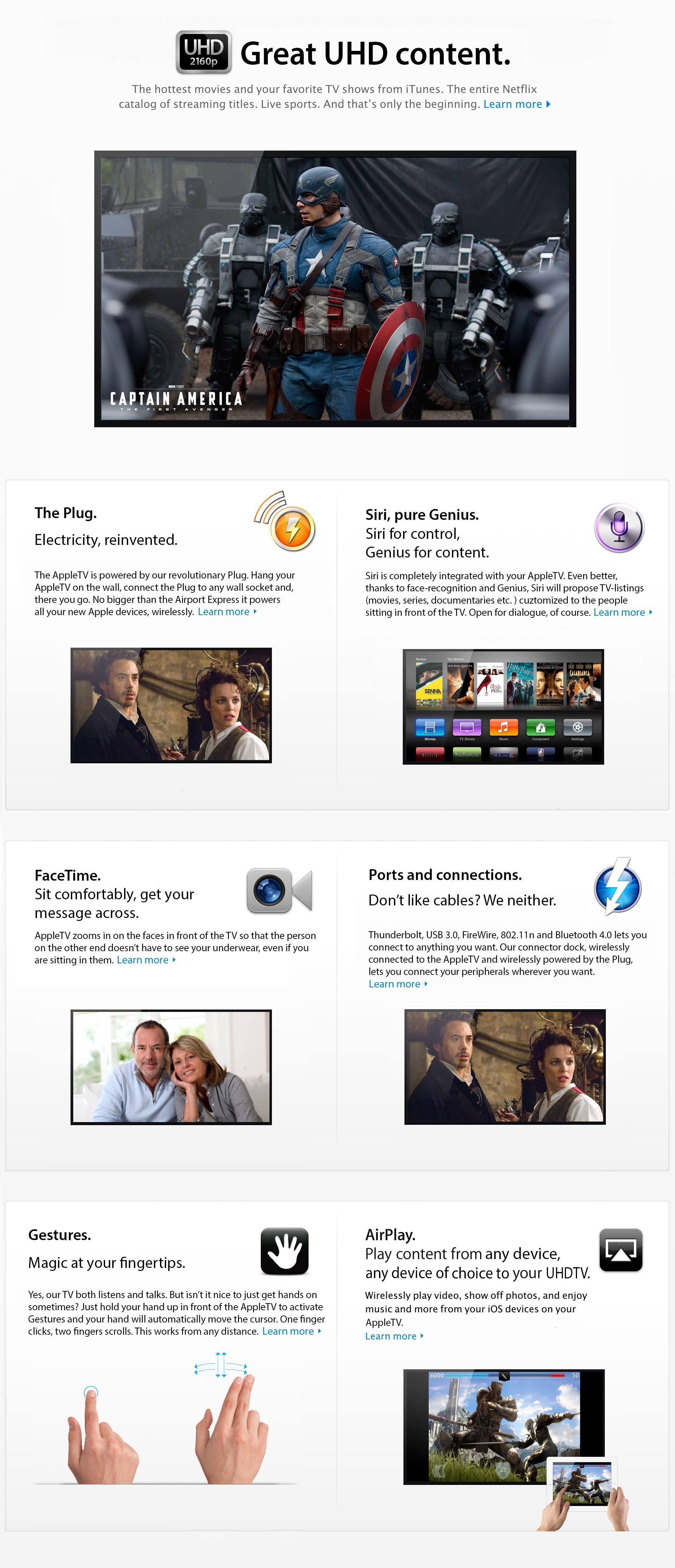 AppleTV-Leo_Hellberg2