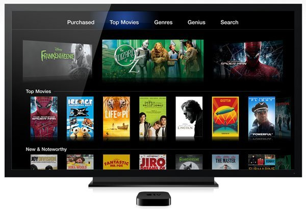 what to watch on apple tv What to watch on Netflix, Hulu Plus and iTunes: Apple TV Networks Hot Picks for your Weekend Flix (May 17 19)
